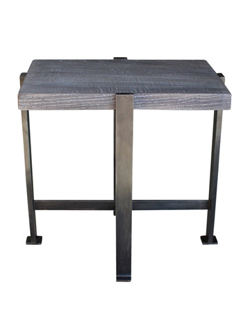 Lucca Limited Edition Side Table 24219