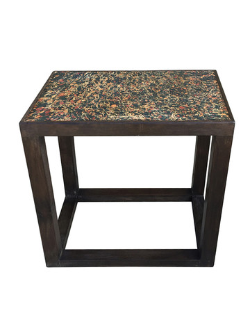 Limited Edition Side Table 33623