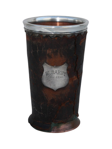 English Leather Cup 27464