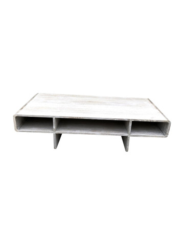 Lucca Studio Perry Coffee Table 35088