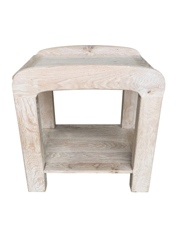 Lucca Studio Quinn Side Table 34333