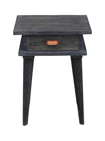 Lucca Studio Sybil Side Table 33536