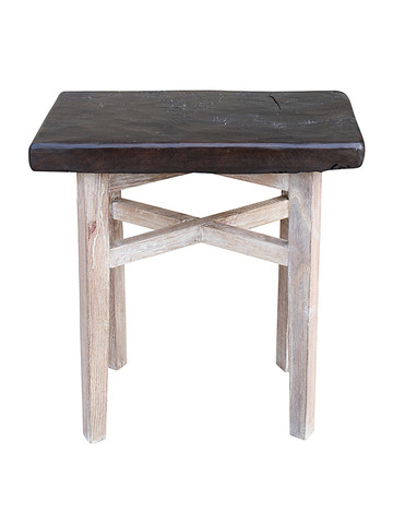 French Side/Drinks Table 32201