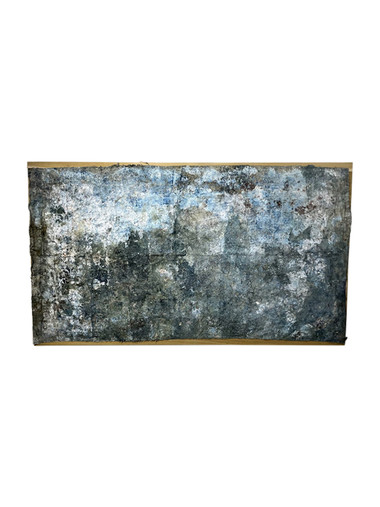 Stephen Keeney Abstract Painting 36845